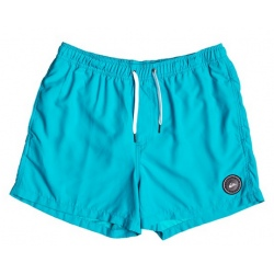 Quiksilver EVERYDAY VOLLEY 15 bleu