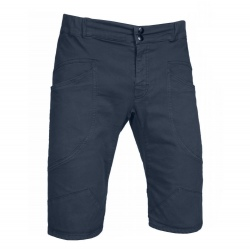 Looking for wild SHORT ESCALADE HOMME bleu gris
