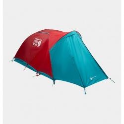 Mountain Hardware tente Outpost 2