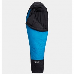 Mountain Hardware Lamina™ 30F/-1C