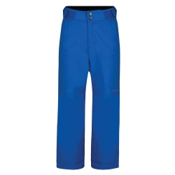 Dare2b TAKE ON PANT AthleticBlue