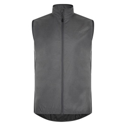 Dare2b FIRED UP II VEST Mid Grey