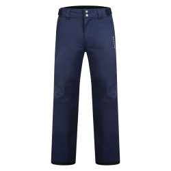 Dare2b CERTIFY PANT II OuterSpcBlue