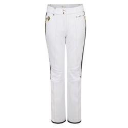 Dare2b PLENTITUDE PANT White