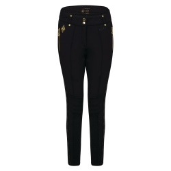 Dare2b PLETHORA PANT Black