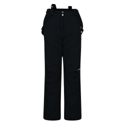 Dare2b ATTRACT III PANT Black