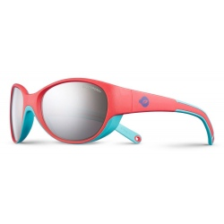 Julbo LILY corail/turquoise SP3+