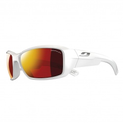 Julbo WHOOPS blanc brillant FL RGE SP3