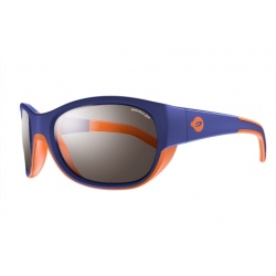 Julbo LUKY bleu roi/orange SP3+