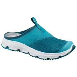 Salomon RX SLIDE 4.0 W Caneel Bay/Wh/Malla