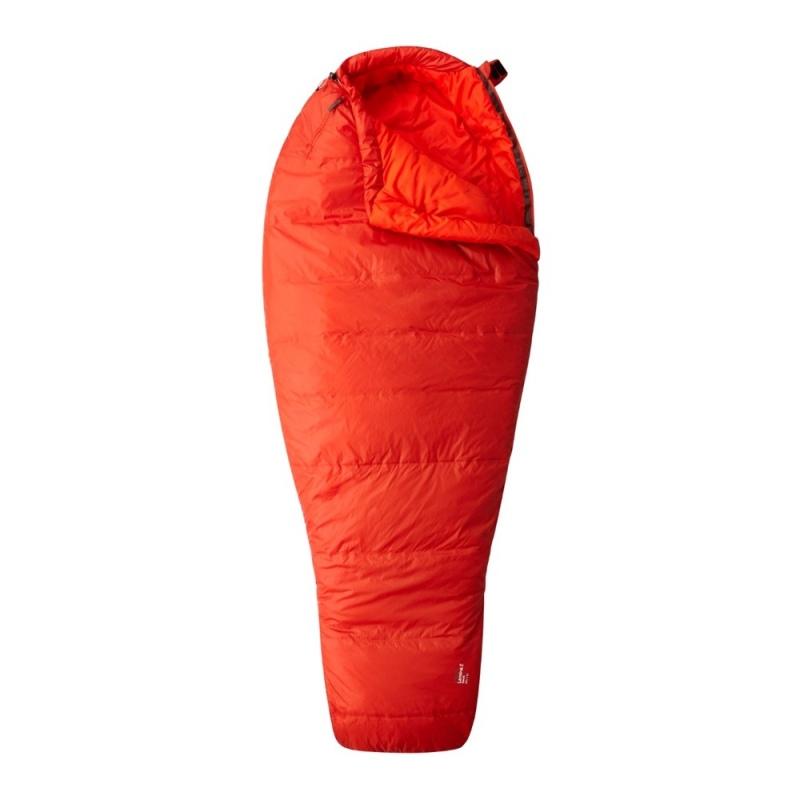 Mountain Hardwear LAMININA Z SPARK 34°F / 1°C