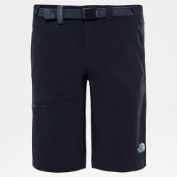 TheNorthFace SPEEDLIGHT SHORT noir