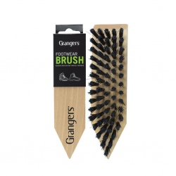 Grangers BOOT BRUSH