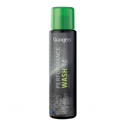 Grangers PERFORMANCE WASH 300 ml