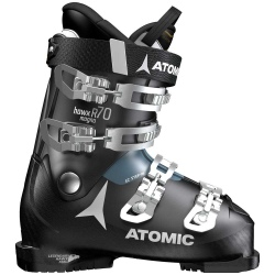Atomic HAWX MAGNA R70 W
