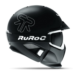 Ruroc RG1-Eclipse
