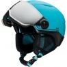 Rossignol WHOOPEE VISOR IMPACTS blue/black