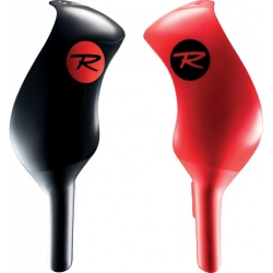 Rossignol INTEGRAL HAND PROTECTION