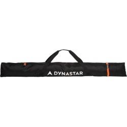 Dynastar BASIC SKI BAG 185 cm