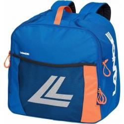 Dynastar LANGE PRO BOOT BAG