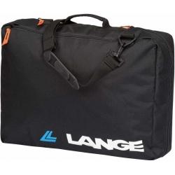 Lange BASIC DUO