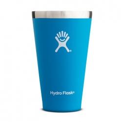 Hydro Flask 16 Oz True Pint Pacific