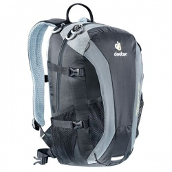 Deuter SPEED LITE 20 Noir titan