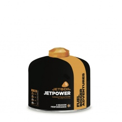 Jetboil Cartouches Jetpower 230g