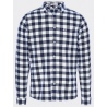 Tommy Hilfiger TJM SUSTAINABLE GING classic white