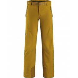 Arc'Teryx SABRE LT PANT MENS Midnight Sun
