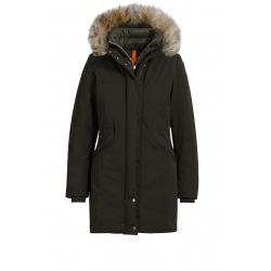 Parajumpers ANGIE W jungle