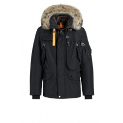 Parajumpers RIGHT HAND pencil
