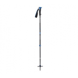 Black Diamond TRAVERSE PRO SKI POLES