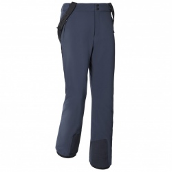 Eider ROCKER PANT 2.0 M dark night