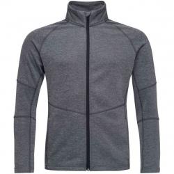 Rossignol CLASSIQUE CLIM heather grey