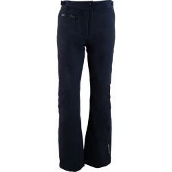 Degré7 DURIER PANT dark blue