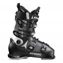 Atomic HAWX PRIME 85 W Black/white