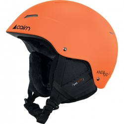 Cairn ANDROID J Orange