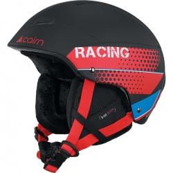 Cairn ANDROMED J - Mat Black Racing