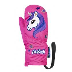Reusch CUTES R-TEX® XT MITTEN unicorn