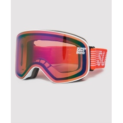 Superdry Blizzard Snow Goggle Optic