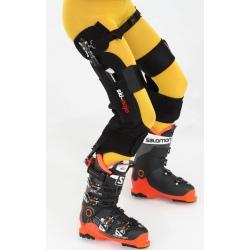 Exosquelette Ski-Mojo