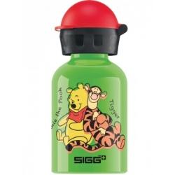Sigg Kid 0,3L Winnie the Pooh