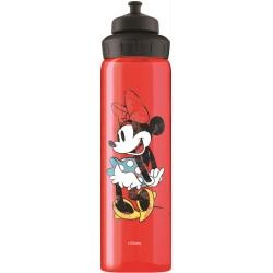 Sigg Kid 0,75L Viva Minnie Mouse