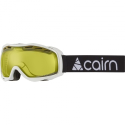 Cairn SPEED SPX1 Shiny White