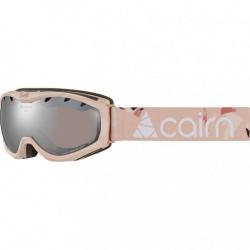 Cairn JAM SPX3 Powder Pink Fragment