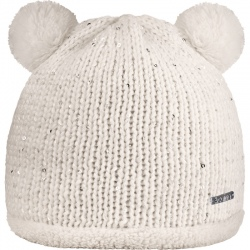 Cairn MANON HAT J Off White