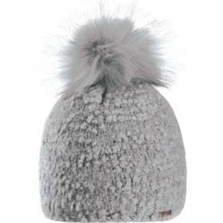 Cairn LINA HAT Grey