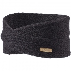 Cairn LEONA HEADBAND Black