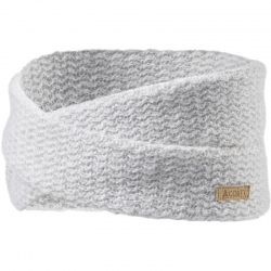 Cairn LEONA HEADBAND Grey
